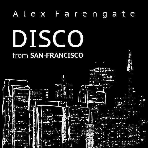 Disco from San-Francisco